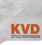 KVD Stucwerken
